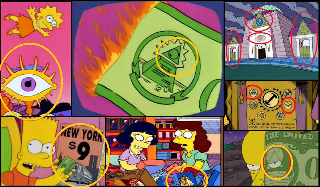 creepy-here-are-8-kids-shows-and-movies-with-hidden-illuminati-symbols-in-them (4)