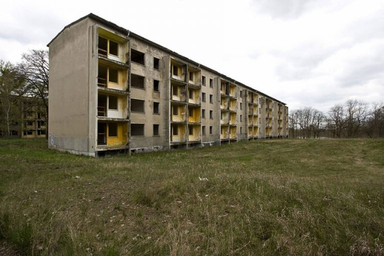 Berlin Village