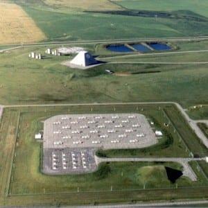 pyramid-pic-10