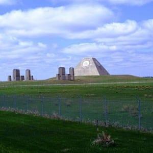 pyramid-pic-13