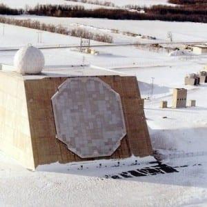 pyramid-pic-16