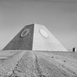 pyramid-pic-4