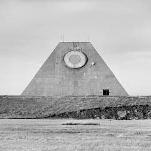 pyramidpic2