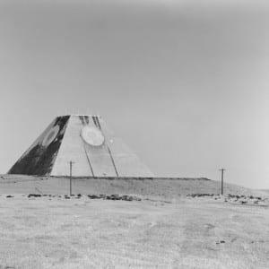 pyramidpic3