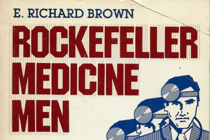 rockefeller-medicine-men-696x465