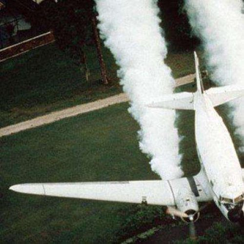deadly-chemical-sprays-on-american-cities-photo-u2-500x500