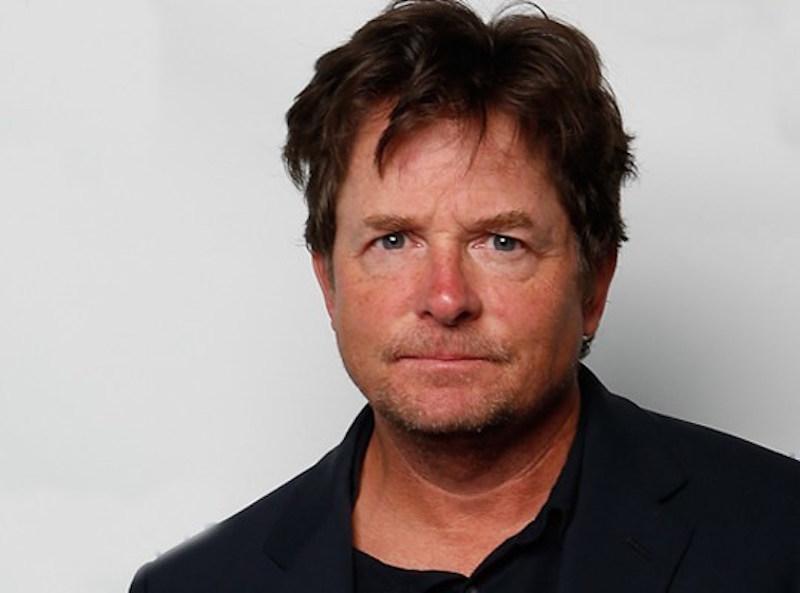 Michael J. Fox Losing 'Heartbreaking' Fight Against ...