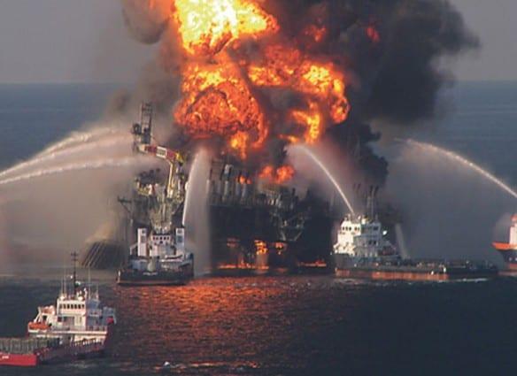 _BP-Gulf_Oil_Spill-1