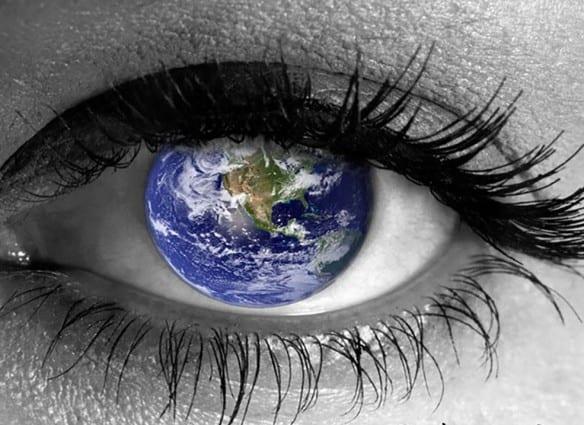 eye-world-1