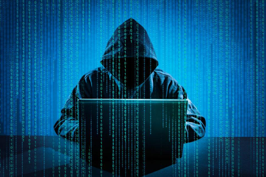 hacker.shutterstock_380107090-930x620