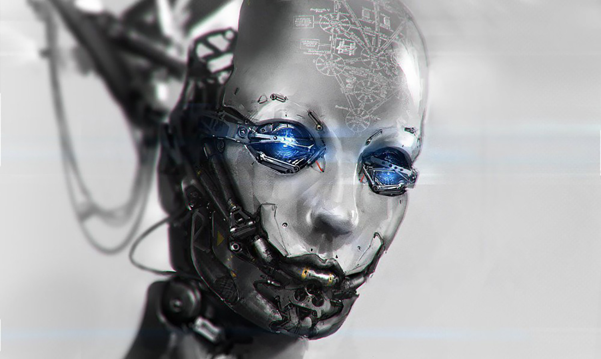the distinguishing factor between humans and artificial intelligence in the silver metal lovera nove The distinguishing factor between humans and artificial intelligence in the silver metal lovera nove thesis on artificial intelligence.
