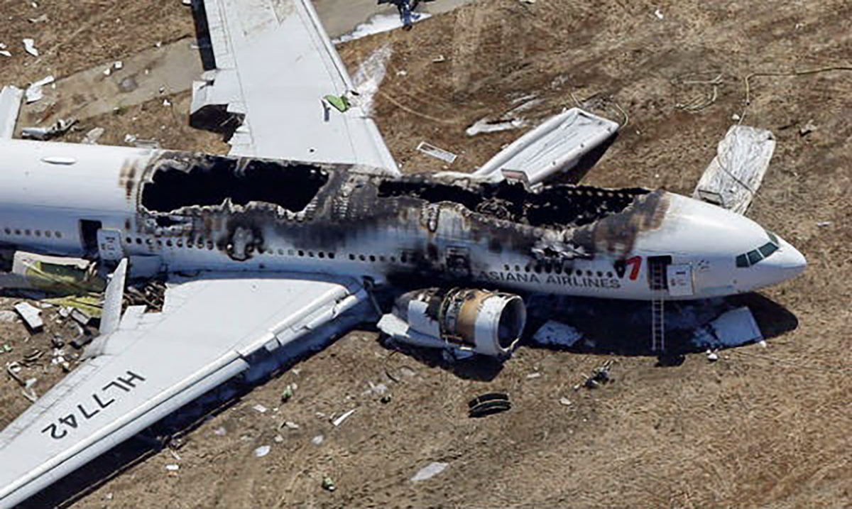 air turbulance map with 74 Scientists Dead In Plane Crash Is It Really A Coincidence Or Did The Rothschilds Do This on Avianca Airbus A319 also Fsx Idaho Backcountry Airports 3u2 Scenery together with Page6 also ZHU Training Page in addition Products oxidiser reg.