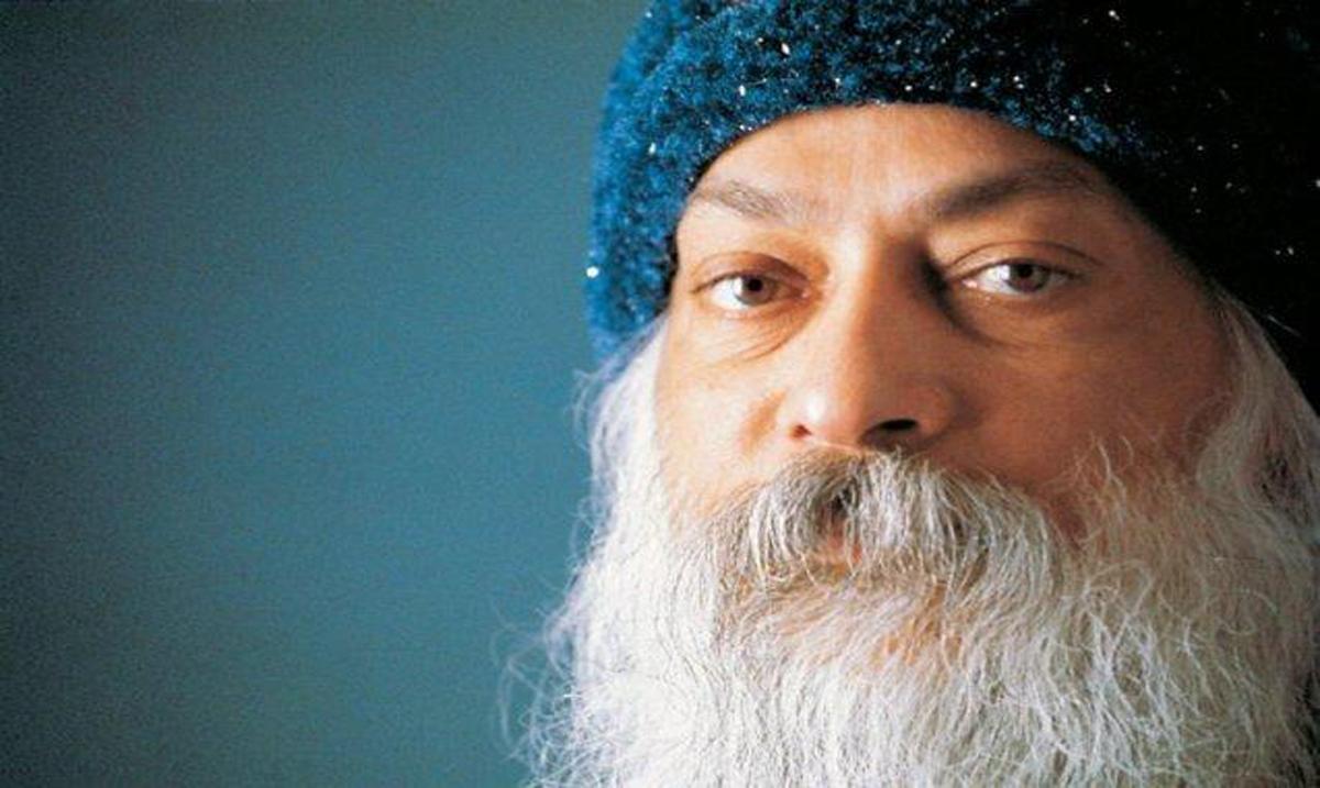"Kết quả hình ảnh cho A Zen master explains why ""positive thinking"" is terrible advice"