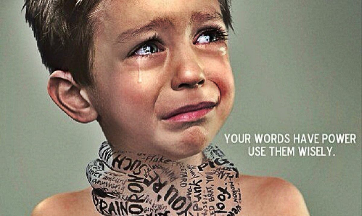 Psychologists Warn: Never Use These 8 Phrases When Talking To Your Children