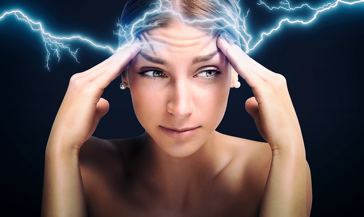 Scientific Proof That Human Thoughts And Intentions Can Alter Physical Reality