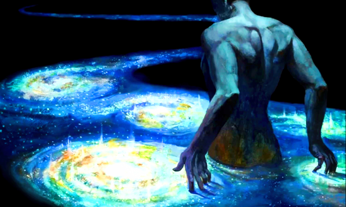 8 Most Common Synchronicities You Should Never Ignore