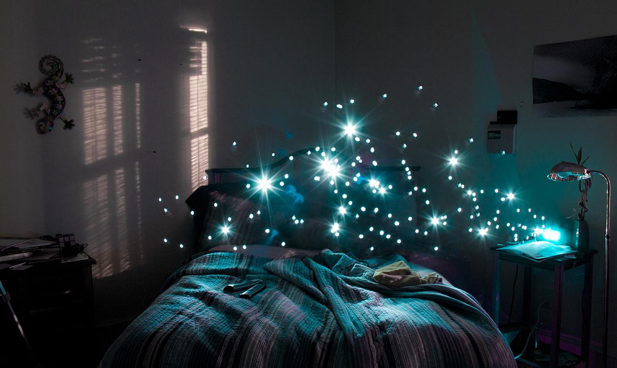 Prekognitivní sny. Jsou časté, ale lidé se o nich bojí hovořit. Ve svých snech totiž vidí budoucnost