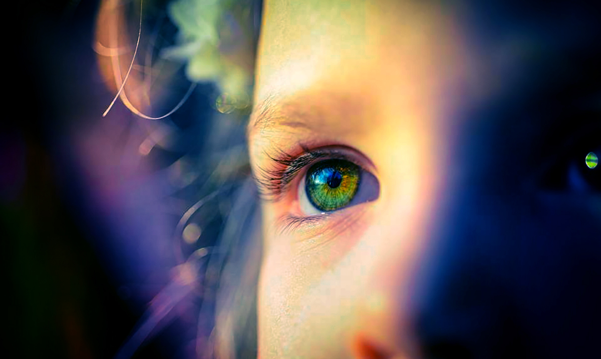 If Your Child Shows Any of These 15 Signs They Are A Natural Born Empath