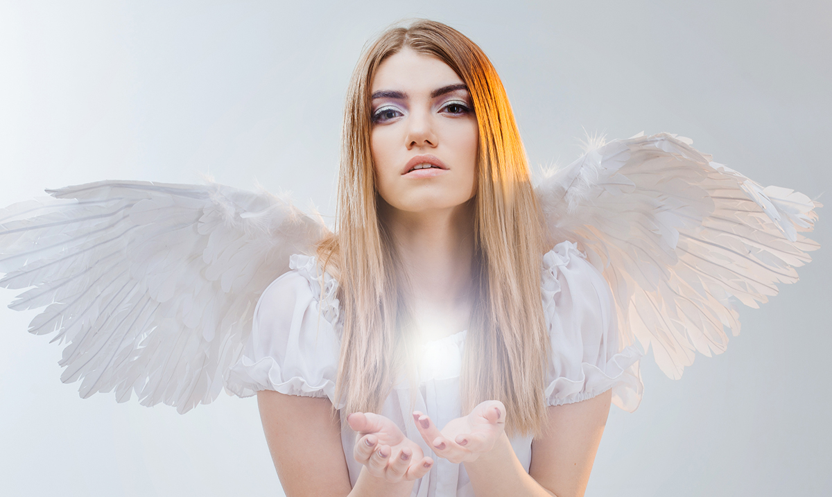Angel Number 1111: The Mystery and Potential of the Ultimate Synchronicity