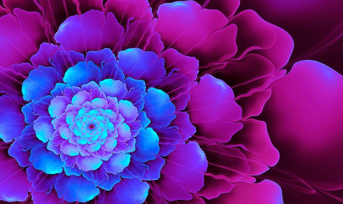 5 Signs Your Crown Chakra is Awakening