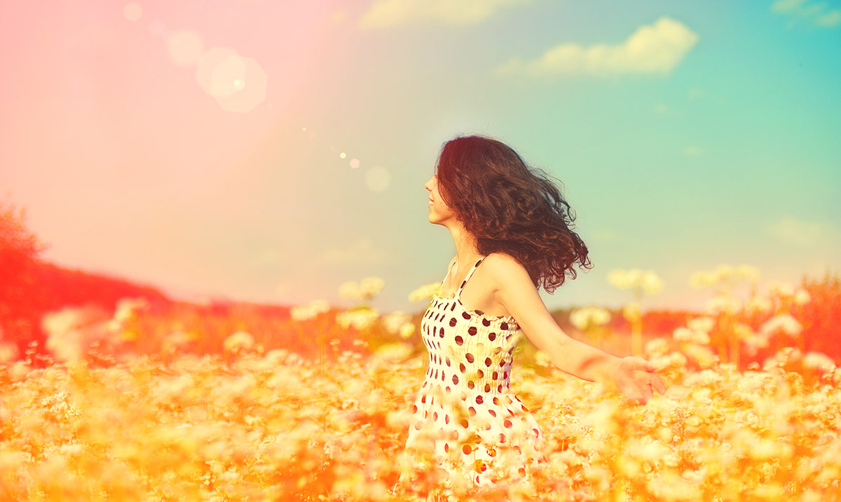 4 Reasons to Stop Overthinking And Embrace Your Emotions Once and For All