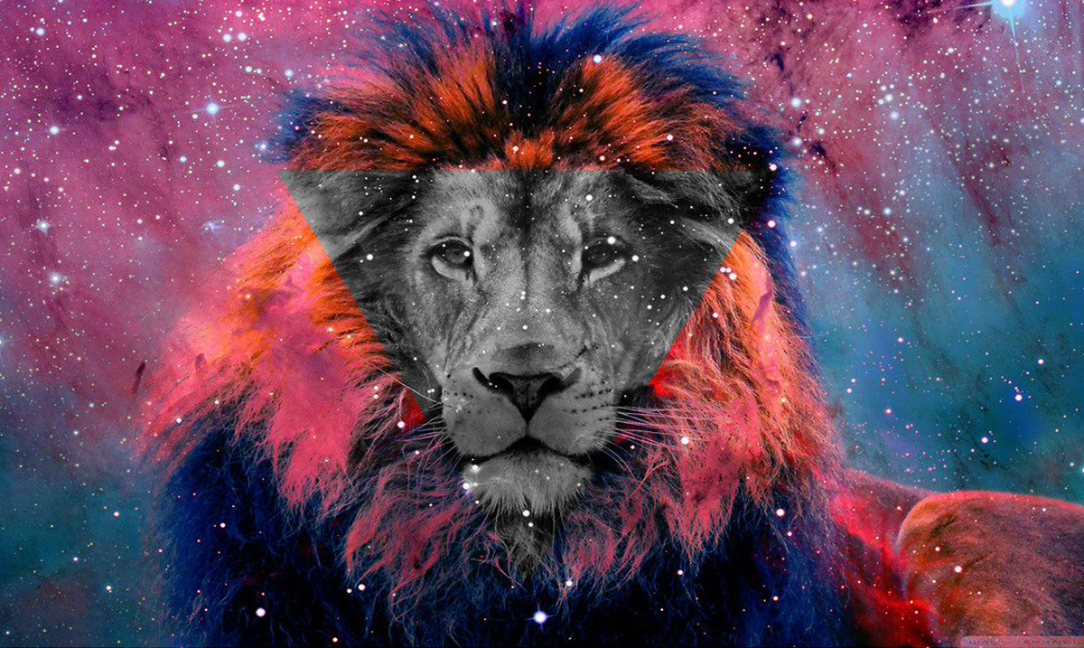Your Greatest Strength According to Your Zodiac Sign