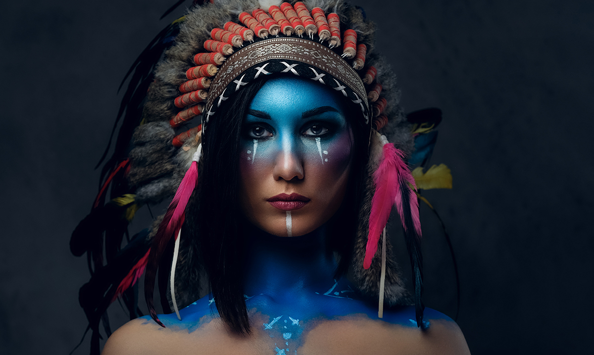 25 Powerful Native American Proverbs That Will Touch Your Soul