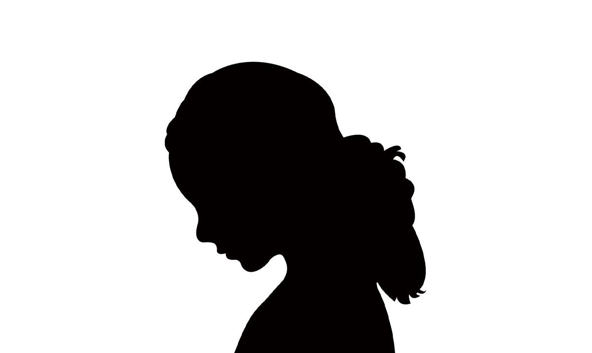 7 Ways Unloved Children Struggle In Their Adult Lives