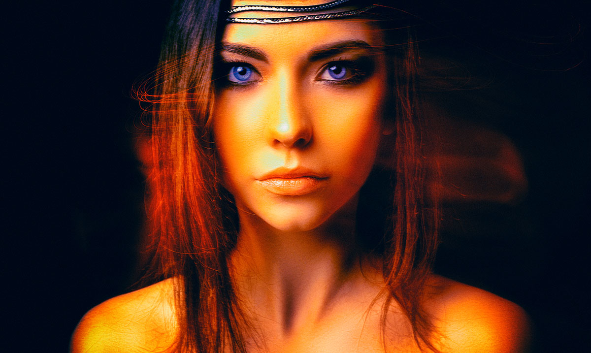 8 Strange Things Empaths Do that Only Authentic Empaths Will Understand