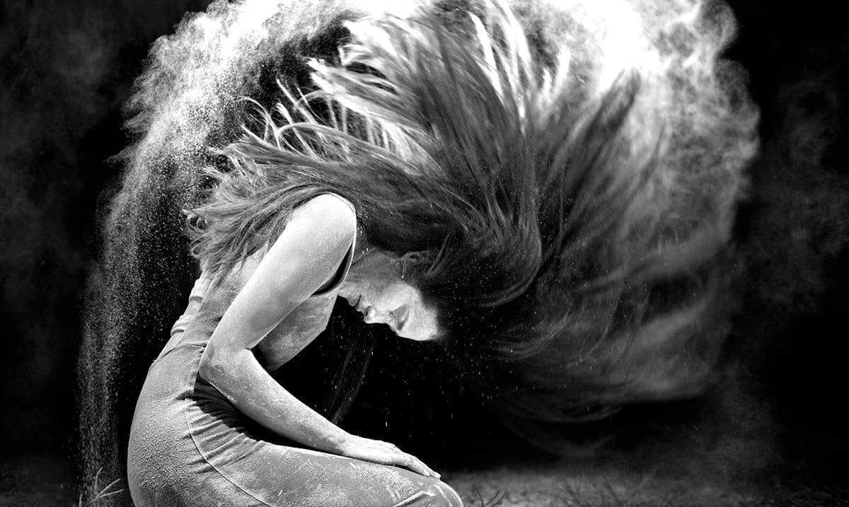 15 Symptoms Of A Dangerously Low Vibration