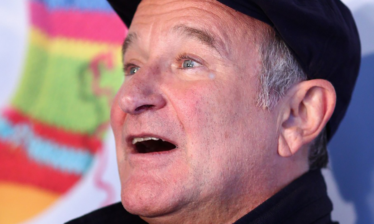 Robin Williams Quotes About Life 15 Powerful Quotes From Robin Williams That Will Change Your Life
