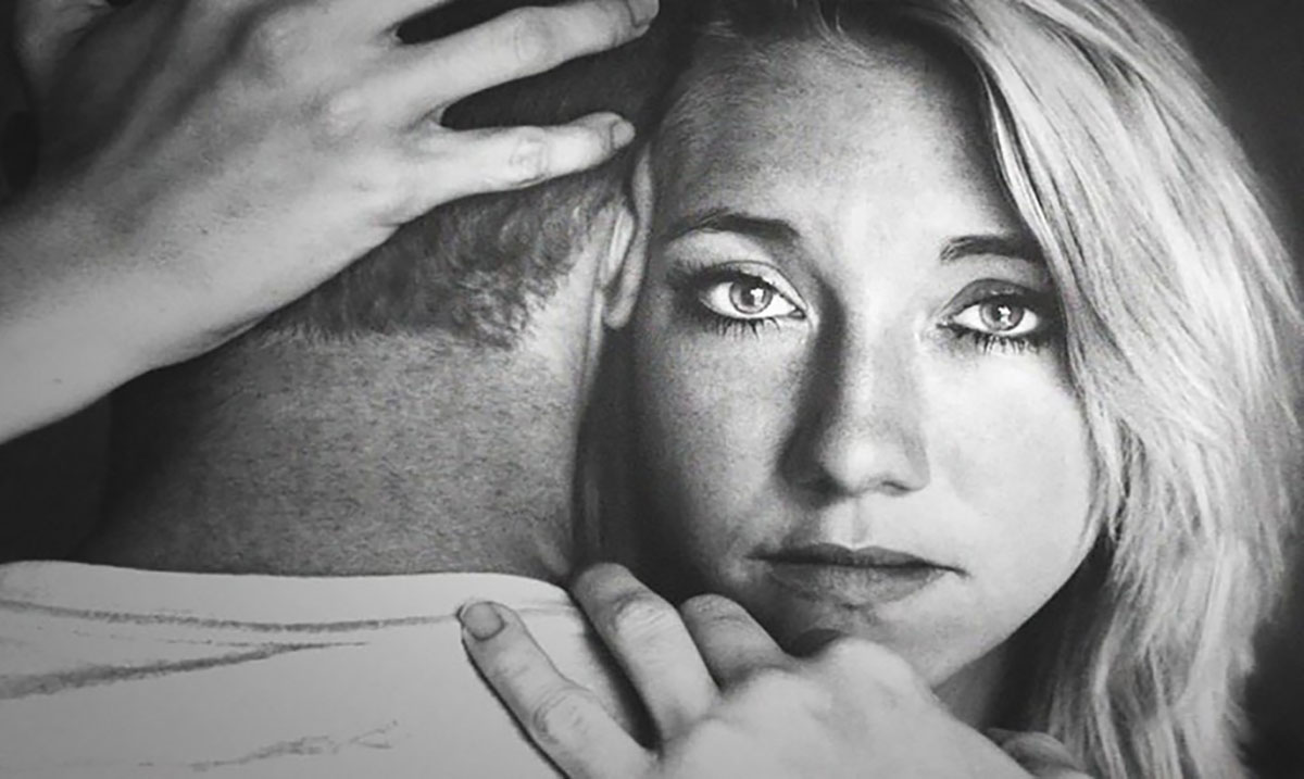Things to know before dating a girl with depression