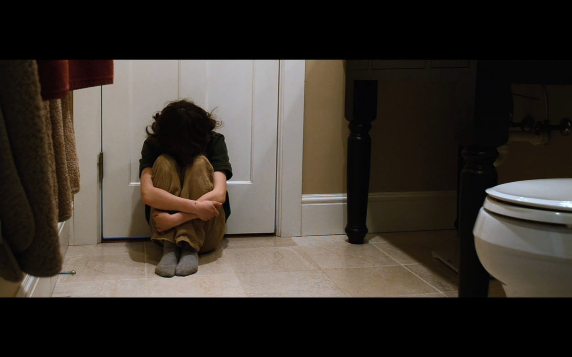 mental illness and movies Movies can misguide us and alter our perception of the reality of mental illness – but fortunately here are a number of films that give quite an accurate description and portrayal of various.