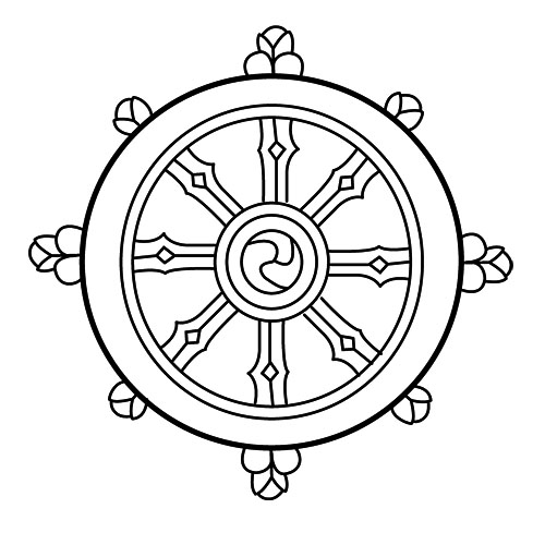 15 Powerful Spiritual Symbols And Their Meanings Awareness Act