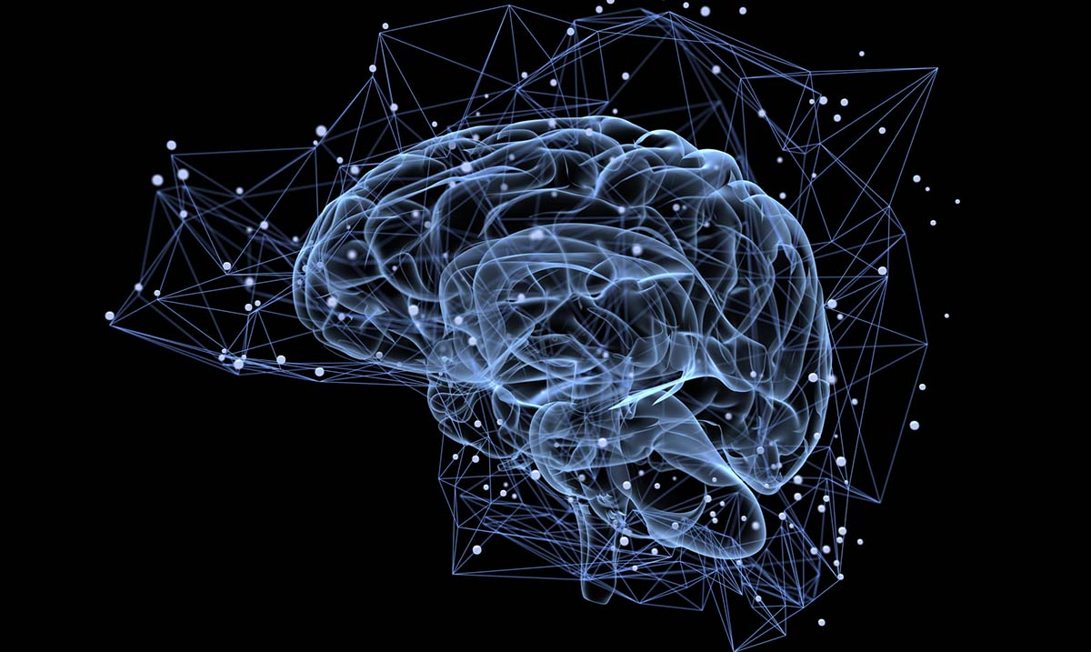 How Science Has Proven the Mind's Influence Over Matter
