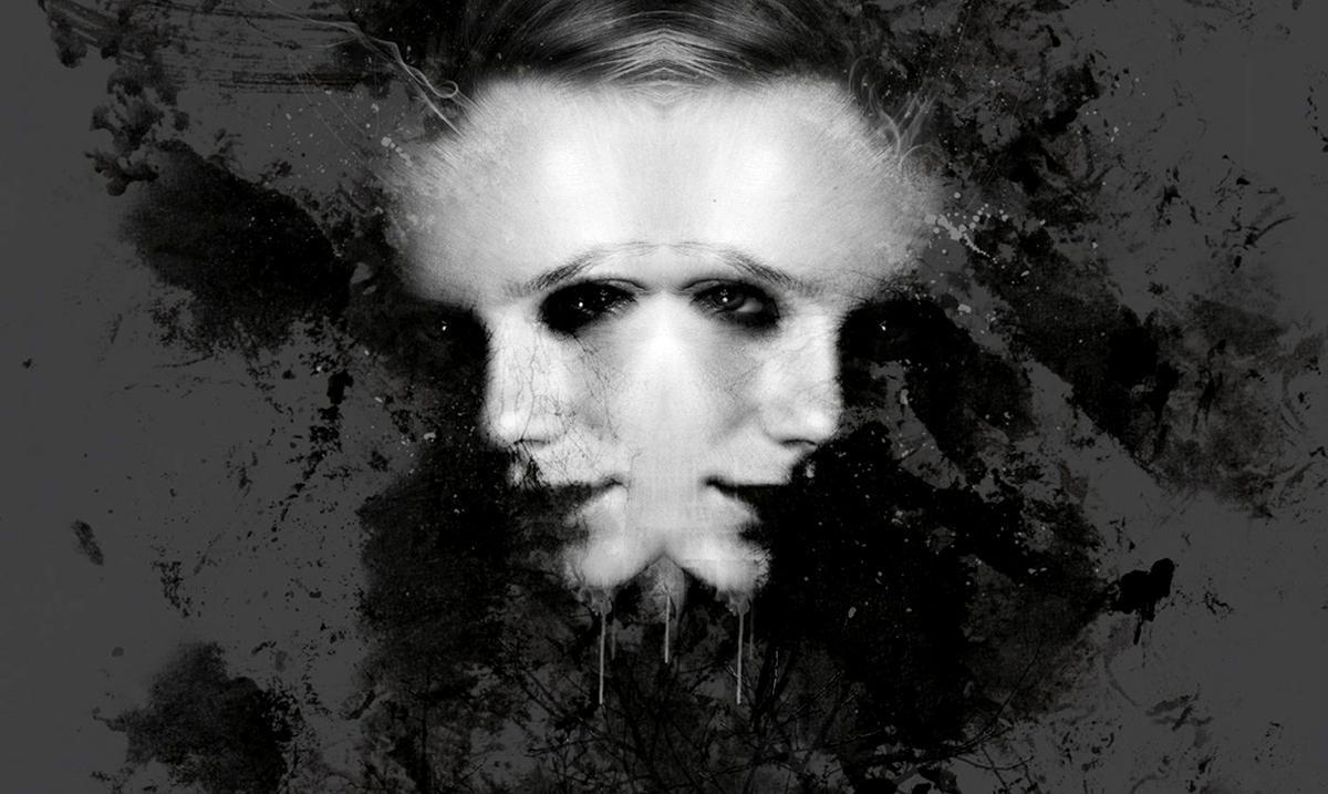 The Dark Side of Spiritual Awakening That Everyone Faces But Nobody Talks About