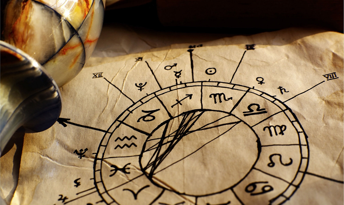 What The Past Three Years Should Have Taught You, According to Your Zodiac Sign