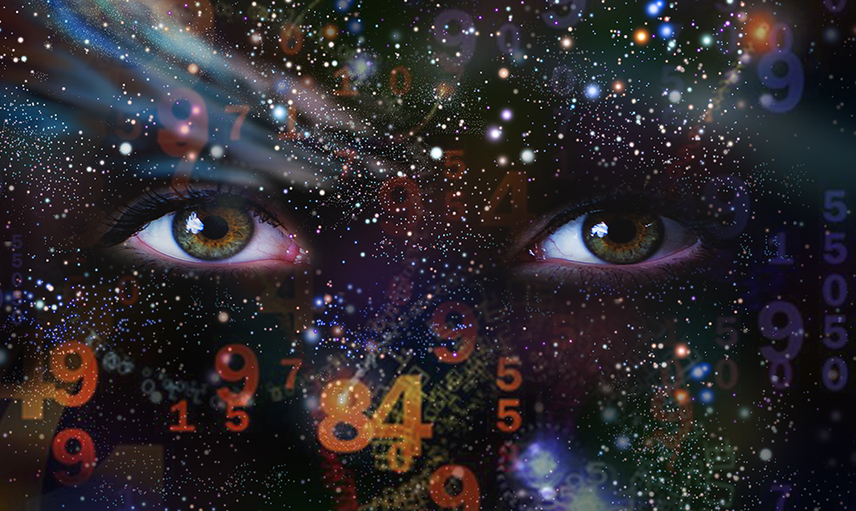 Numerology: Finding Your Personal Year Number for 2018