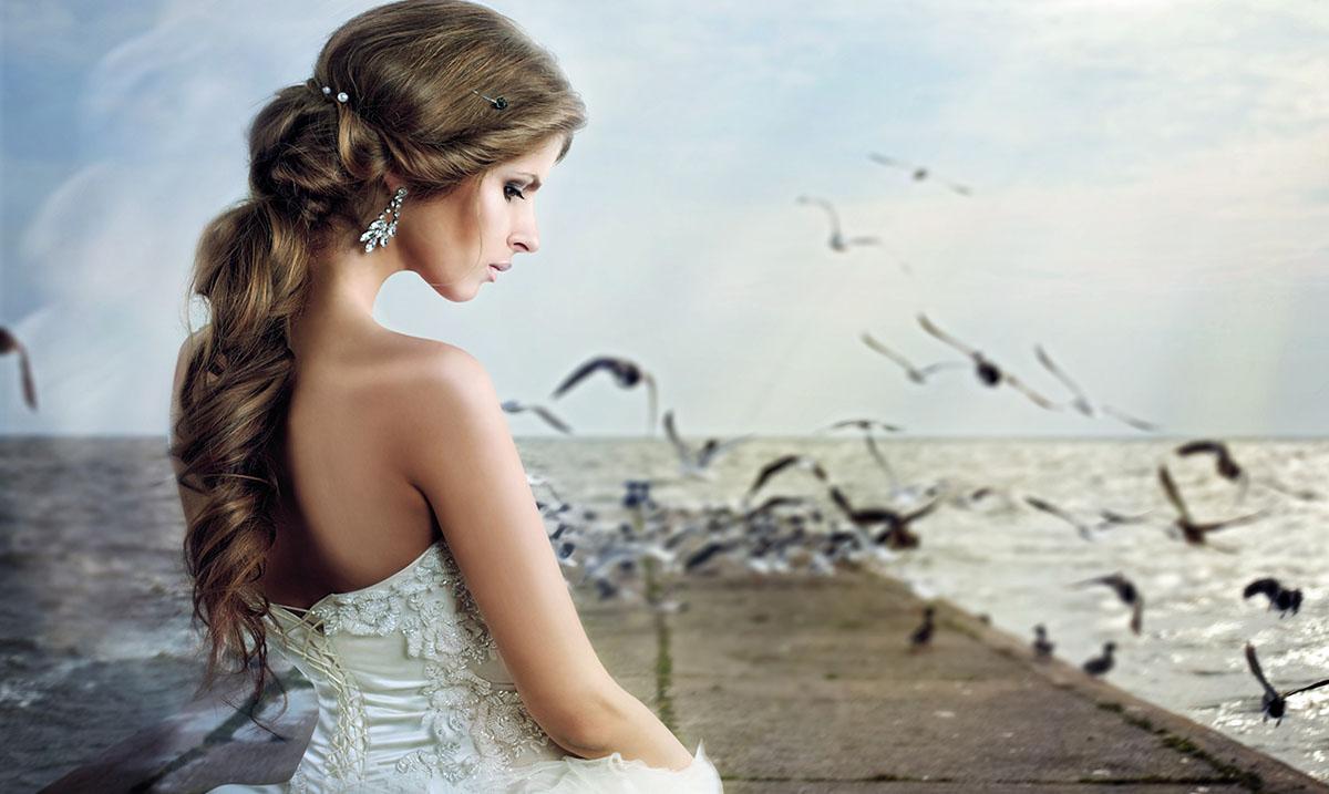 15 Devastating Mistakes Women Commonly Make When Choosing Their Husband