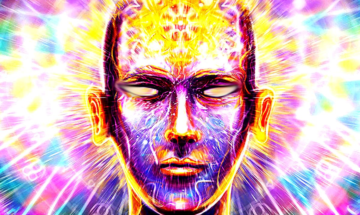 A Neuroscientist Explains The Effect Of Meditation On The Brain