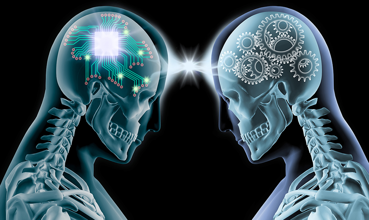 $100 Million Dollar Startup May Cure Alzheimer's And Improve Brain Function With Implantable Brain Chip
