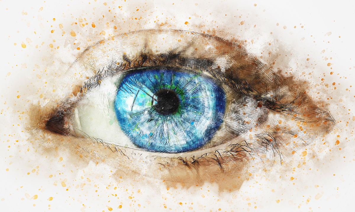 9 Red Flags that Your Eyes Can Give You About Your Health