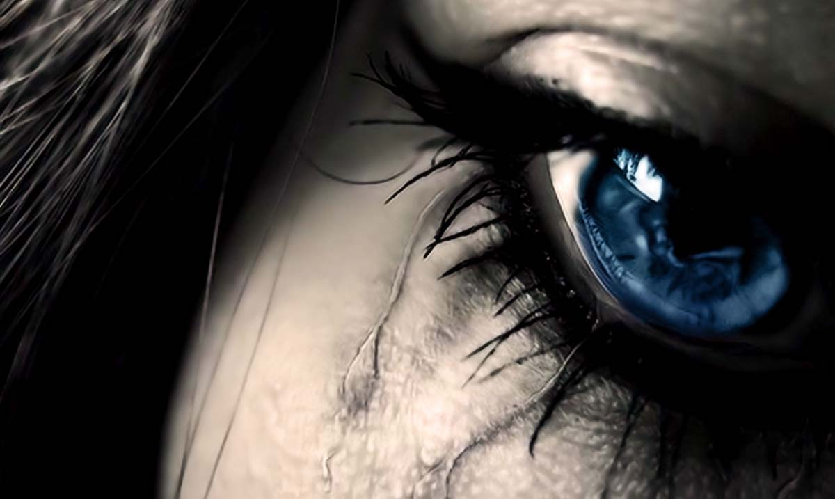 Грустные картинки с надписями грустными глазами, баба ягодка