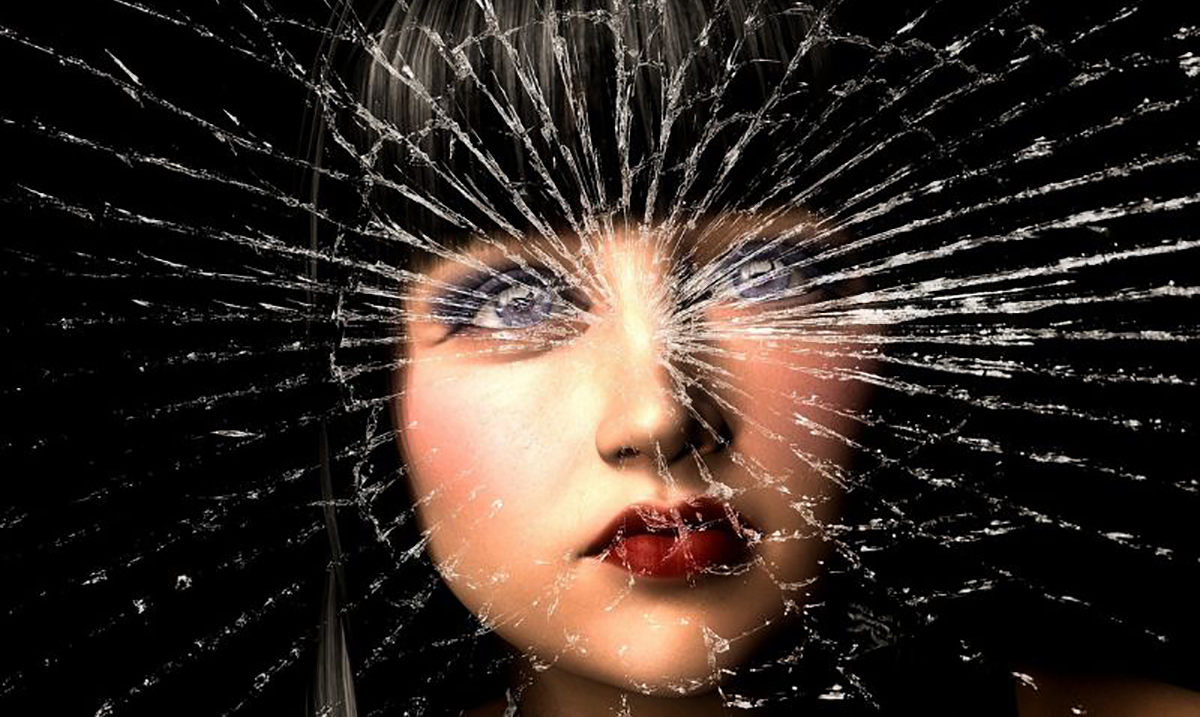 6 Ways to Handle a Psychic Attack