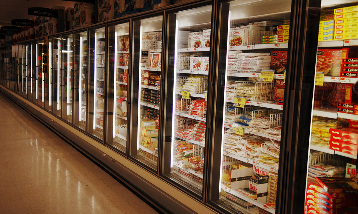 Recent Study Finds 'Ultra-Processed Foods' Are Linked With An Increased Risk of Cancer