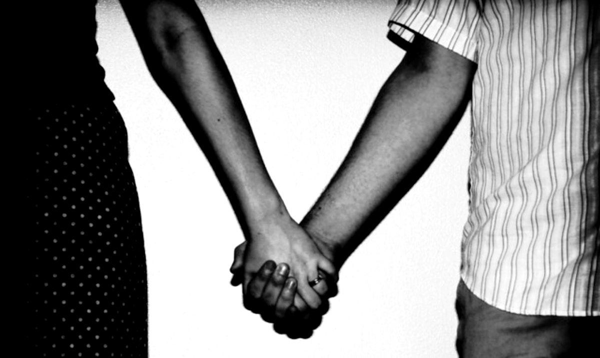 11 Signs You Have A Strong Relationship