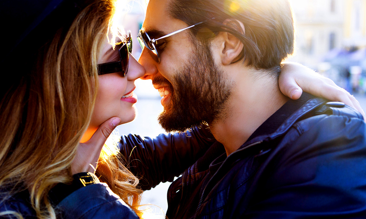 He Doesn't Love You, He Loves The Idea Of You – 13 Red Flags To Look Out For