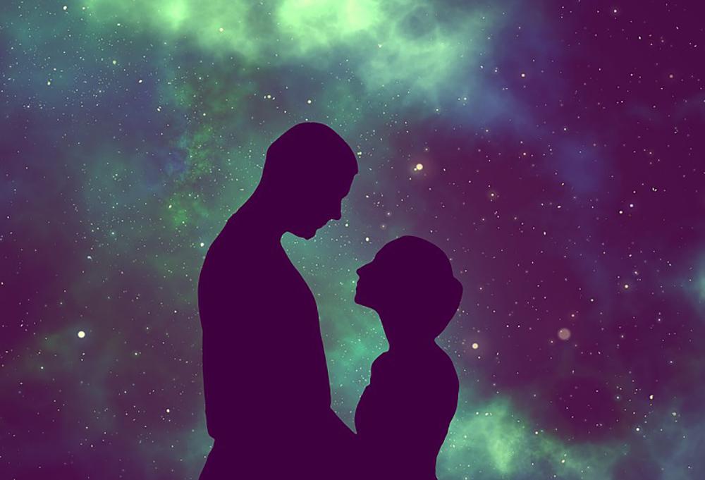 loggins two romantics