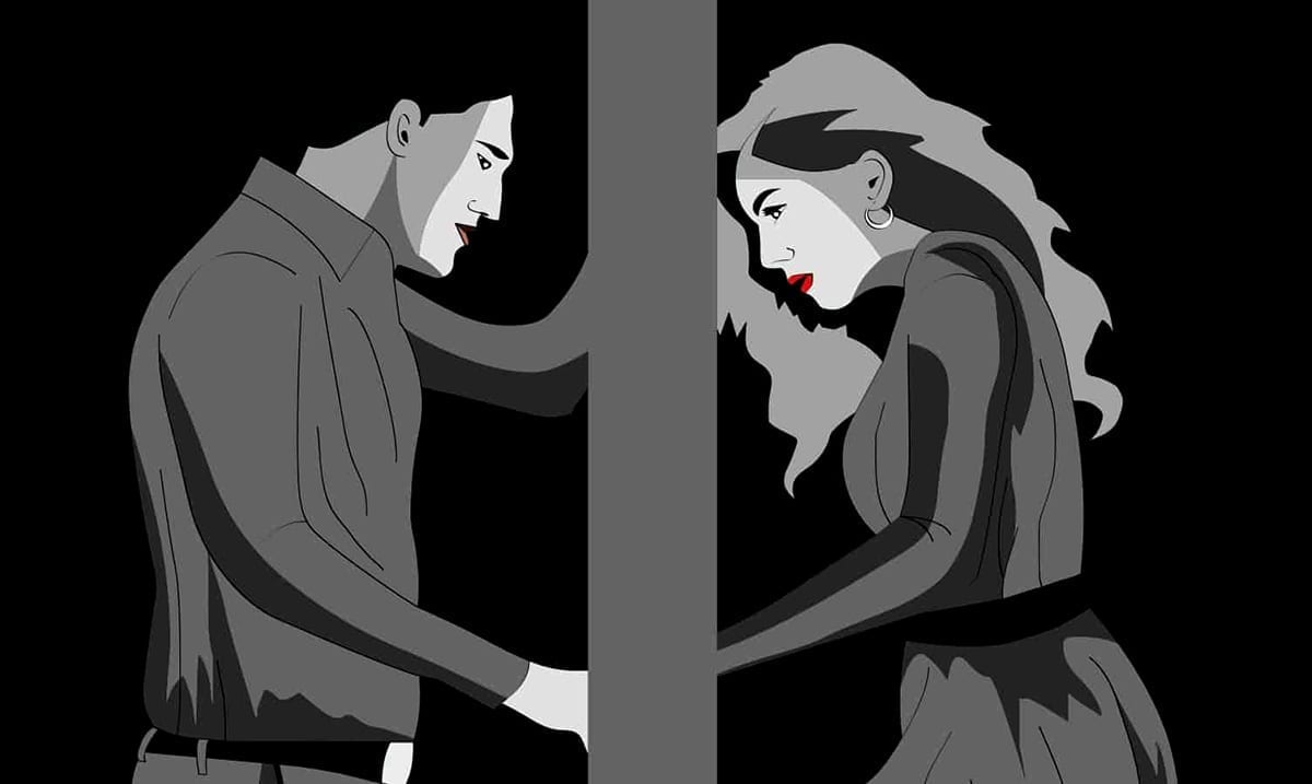 10 Toxic Relationship Habits Most People Think Are Normal