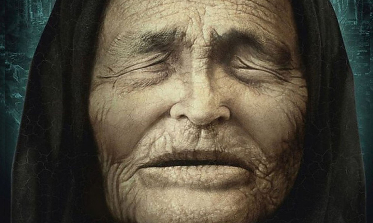 This World War Three Prediction Seems Eerily Accurate, Is Baba Vanga Right Again?
